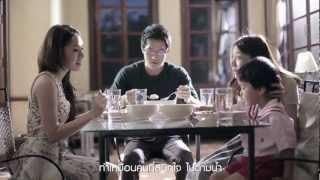 MV สวมเขา - แพรว จีรวรรณ [Official MV]