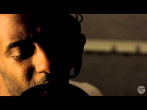 Baixar Stromae/Nico & Vinz - Papaoutai/Am I Wrong (Shakkapella)