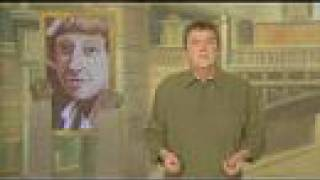 Lyrik für Alle – Folge 131