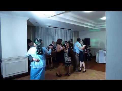 Corridos en Marimba Mi GuateLinda
