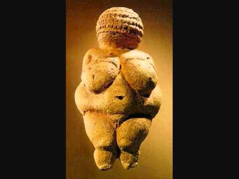 Could carbon dating be wrong 8