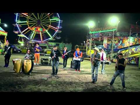 Fievre Looka - Qué Esperar (Video Oficial)