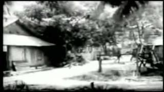 AN LOC CHIEN 1972