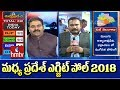 Madhya Pradesh Exit Polls 2018 | BJP is Projected to win 102 Seats | hmtv