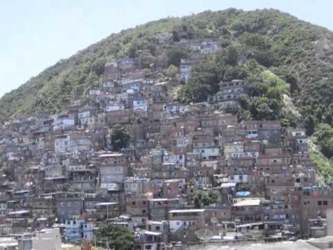 """Vídeo SEM meias PALAVRAS - Meu Caro e Excelentíssimo prefeito Rômulo Rippa: que história é esta de o senhor querer criar pagamento de R$ 20 mil de """"férias"""" para o senhor mesmo????"""