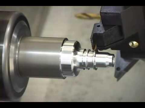 инструмент для обработки отверстий