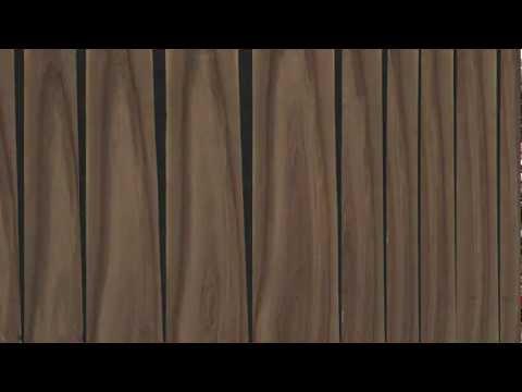 Furniere Nussbaum europäisch | European Walnut Veneer