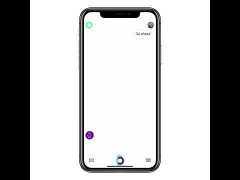 OGenie App Demo