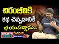 Sukumar exclusive interview