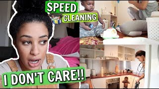 DENG'S GOING TO BE MAD!! || AUSSIE FAMILY VLOGS