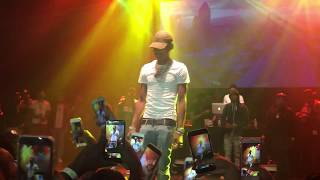 lil-baby-never-needed-no-help-live-performance-the-national-in-richmond-va-9918.jpg