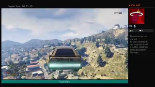 Gta5 3 easy ways to make $$$ in freemode &jus got an Hellcat