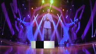 THE BEST VOICE KIDS PHILIPPINES 2014 and 2015 TOP 30 BLIND AUDITIONS PART 3