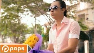 Đại Gia Thất Tình - Hồ Việt Trung [Official]