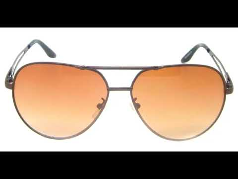 Top Tinted Sunglasses Design for you