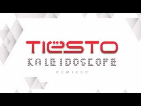 Tiësto feat. Tegan & Sara - Feel It In My Bones (First State Remix)