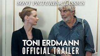 Evropski kandidat za Oskara Toni Erdman na Festivalu autorskog filma