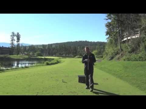 Video: How to use our NEW on course Divot Boxes