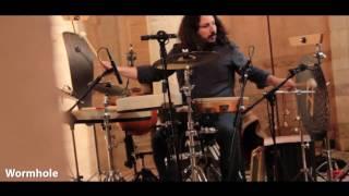 Peppe Frana - Upwelling - Peppe Frana & Francesco Savoretti