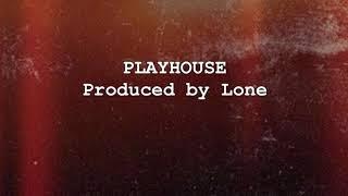 Azealia Banks - Playhouse (HQ)