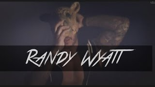 WWE: Randy Orton   Wyatt Family Heel Theme Song 2017