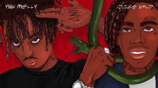 ynw-melly-feat-juice-wrld-suicidal-remix-official-audio.jpg