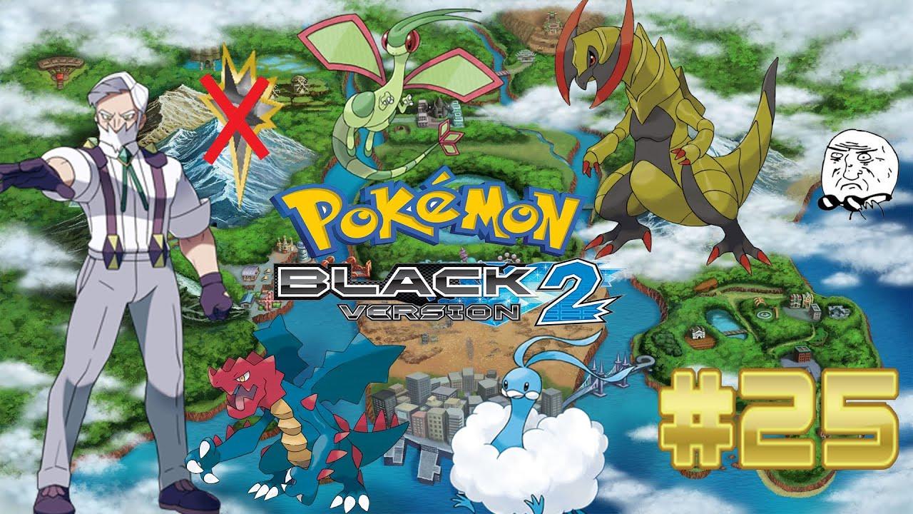 pokemon let's go pc 版