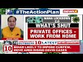 COVID Second Wave Action Plan | Tweak & Tune Good Enough? | Part II | NewsX - 23:58 min - News - Video