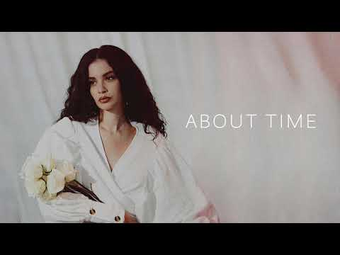 About Time (Intro)