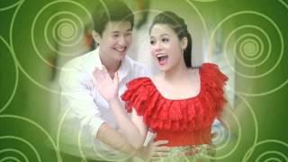Nhung Loi Gian Doi (Remix) - Nhat Kim Anh