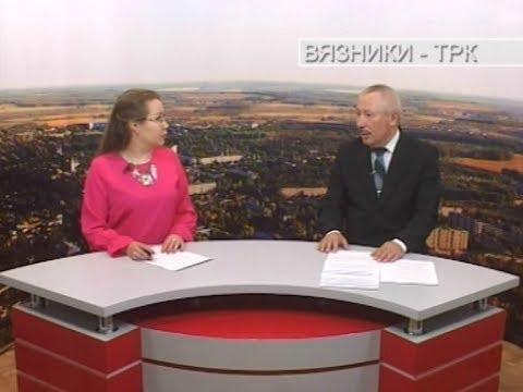 """""""Лицом к народу"""". Передача от 13.11.2018"""