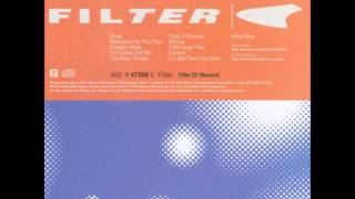 Filter-Take A Picture