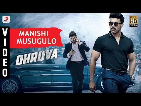 dhruva film hindi dubbed full movie download