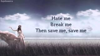 eurielle-hate-me-lyrics.jpg