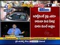 Medical test to Atchannaidu- Live From Vijayawada; Remand or bail?