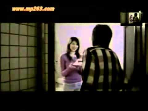 信樂團 - 挑釁 MV (Staring: 羅志祥- Show Luo)/ Xin Yue Tuan - Tiao Xin