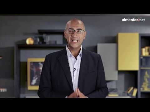 Fundamentals of Change Management with Amr Fawzy