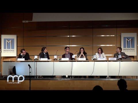 Diskussion: Zwischen Massenphänomen und Nische