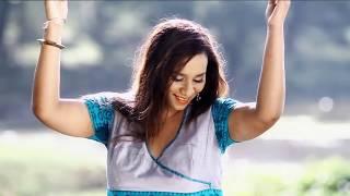 Kalpana Patowary - Olow Guti | Assamese song by Kalpana Patowary & Tanuja Pegu Baruah | Album XATURANGI.