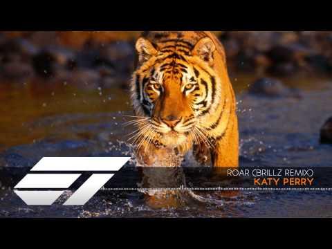 Baixar Katy Perry - Roar (Brillz Remix)
