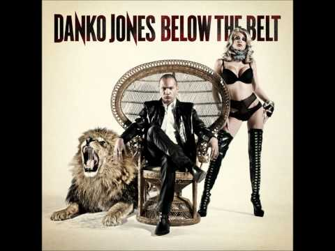 Danko Jones - Magic Snake