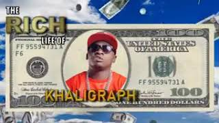 All the 6 expensive things that khaligraph Jones has2019
