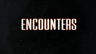 Encounters || Paranormal Documentary