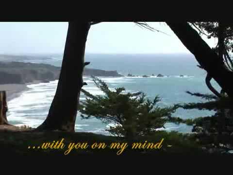 Baixar 'California Blue -  Roy Orbison