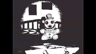 nightmare.mp4