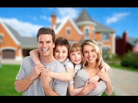 Auto Insurance Quotes ~ insurance, quotes, auto insurance quotes | Cincinnati Homeowners Insurance