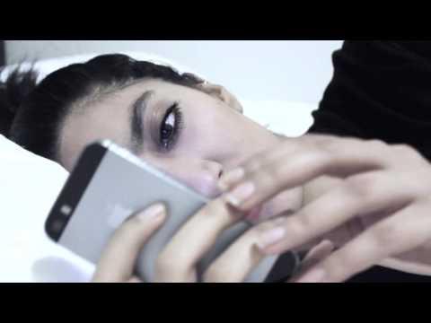 selfie | Horror one minute short