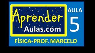 F�SICA - AULA - 5 - PARTE 1 - �PTICA: ESPELHOS C�NCAVOS E CONVEXOS