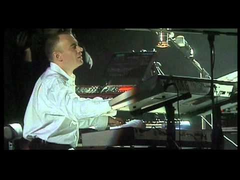 Григорий Лепс - Reprise (Парус. Live)