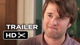 Sex Ed (2014) Trailer – Haley Joel Osment Movie HD